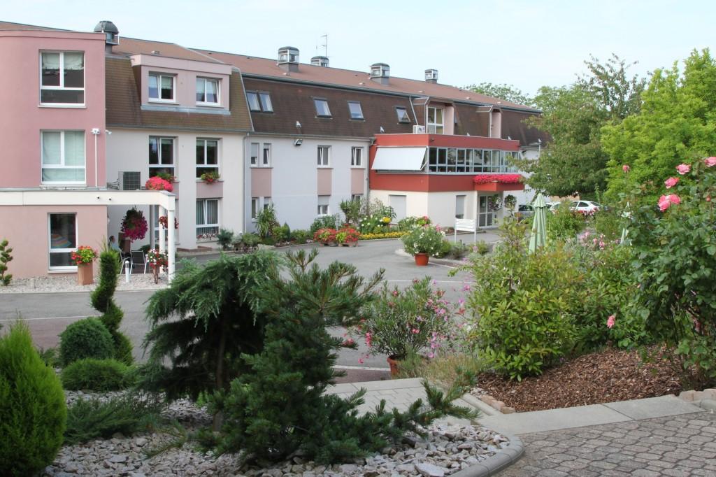 dauendorf_maison_retraite_chapelle_6299