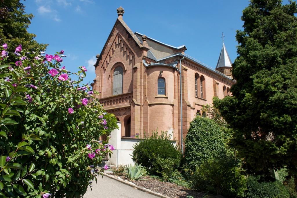 dauendorf_maison_retraite_chapelle